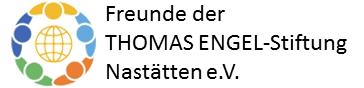 Freunde der THOMAS ENGEL-Stiftung Nastätten e.V.